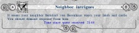 Neighbor intrigues.jpg