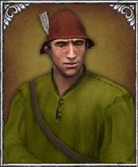 Hunter Portrait.png