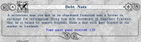 Debt Note.jpg