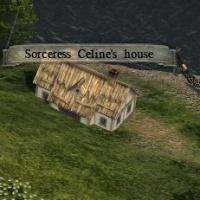 Sorceress Celine's house.jpg