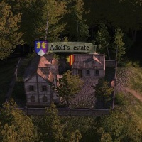 Adolf's estate.jpg