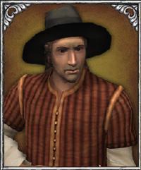Crossbowman Portrait.png