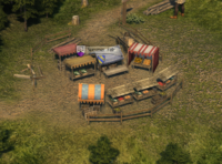 Summer Fair new.png