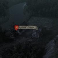 Bywater Village.jpg