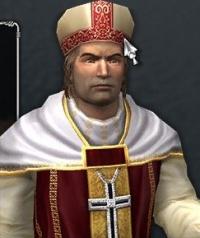 Abbot Eber.jpg