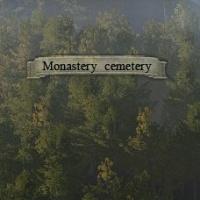 Monastery cemetary.jpg