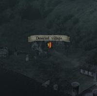 Deserted village.jpg