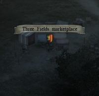 Three Fields marketplace.jpg