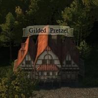 Gilded Pretzel.jpg