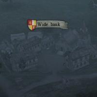 Wide bank.jpg