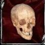 Abbot Stephen's Skull Icon.jpg
