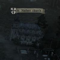 St. Norbert Church.jpg