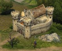 Castle Kuestenkauz.png