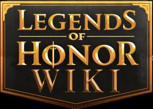 LegendsofHonorWiki Logo.png