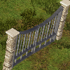 Stone and metal gate.png