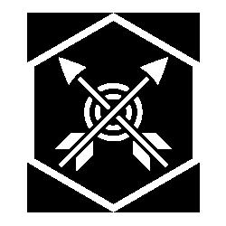 IconV Archery.png