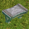 Metal blacksmith table.png