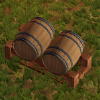 Barrel holder.png