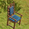Fancy chair.png