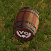 Inn barrel.png