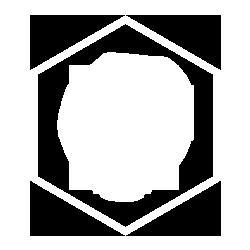 IconV Animal Taming.png