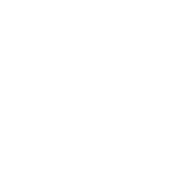 IconV Lockpicking.png