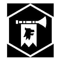 IconV Musicianship.png