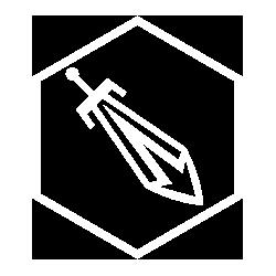 IconV Swordsmanship.png