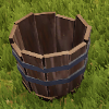 Wooden bucket.png
