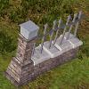 Graveyard wall.png