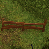 Small fence.png