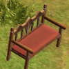 Fancy bench.png