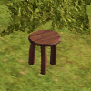 Wooden stool.png