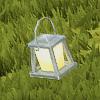 Table lantern.png