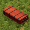 Luggage wooden chest.png