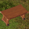 Wooden desk.png