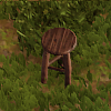 Inn stool.png