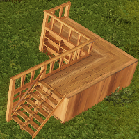 Wooden loft large right corner.png