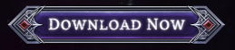 DownloadButton.png