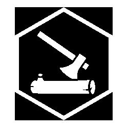 IconV Lumberjacking.png