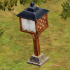 Tudor mailbox.png