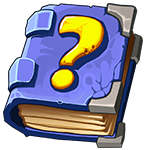 File:Book Question.png
