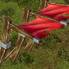 Mining canopy.png