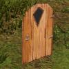 Rounded tudor door.png