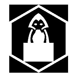 IconV Detect Hidden.png