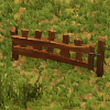 Wooden gate.png