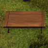 Wooden table.png
