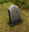 Uncracked-gravestone.png