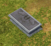 03-destroyed-dark-coffin.png