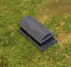 07-dark-coffin-round-top.png